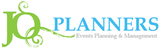 JOplanners Events Planning & Management